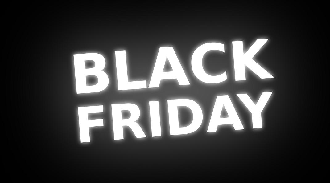 Boa Vista: vendas na Black Friday superam novamente as expectativas e crescem 6,4%
