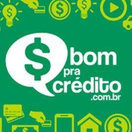 Plataforma de empréstimos Bom Pra Crédito
