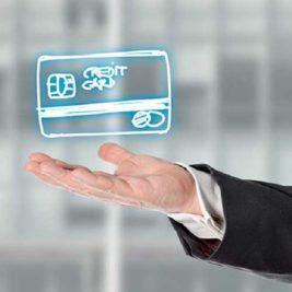 87517f49be Confira 3 contas digitais com cartão virtual para.