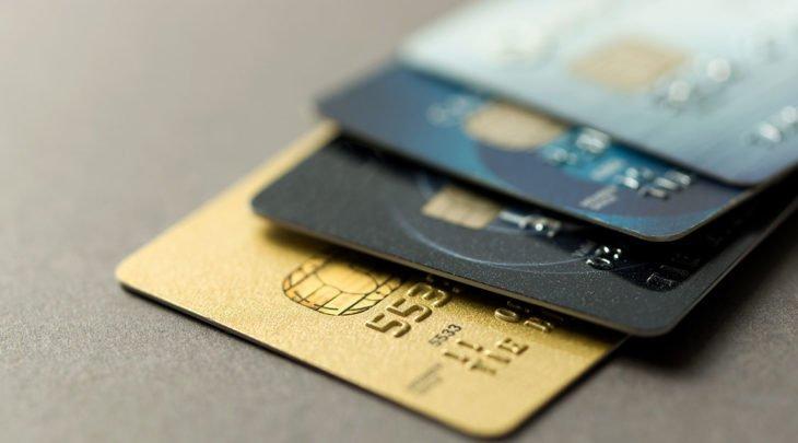 aprovado em cartão de crédito sem anuidade