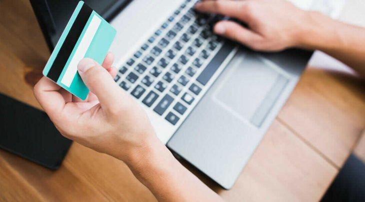 cartões de crédito sem anuidade e sem consulta ao SPC