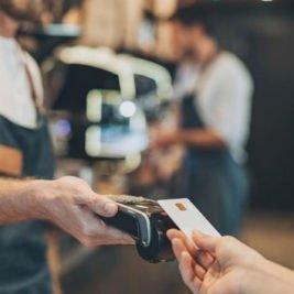 Contactless: Cartões MasterCard contarão com a mesma tecnologia do novo cartão do Nubank em 2019