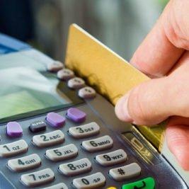 Como liberar o limite do cartão de crédito?