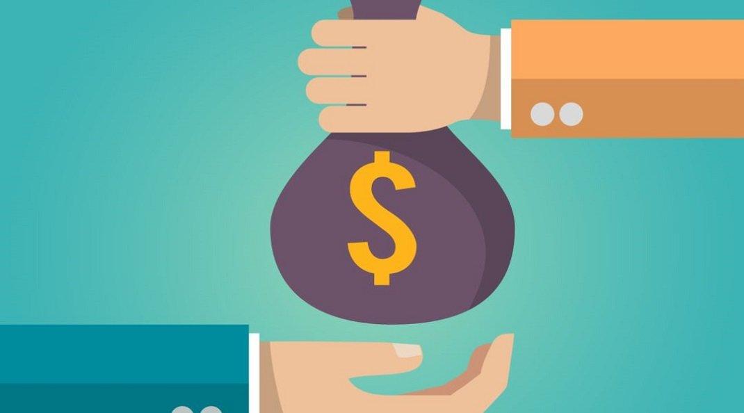 Bom pra crédito ou FinanZero: qual o melhor empréstimo online?