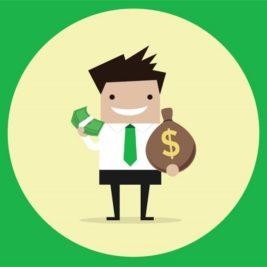 Afinal, qual é a melhor opção de empréstimo para negativado?