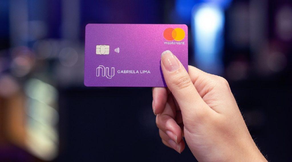 Confira os 5 melhores cartões de crédito sem anuidade para 2021 1