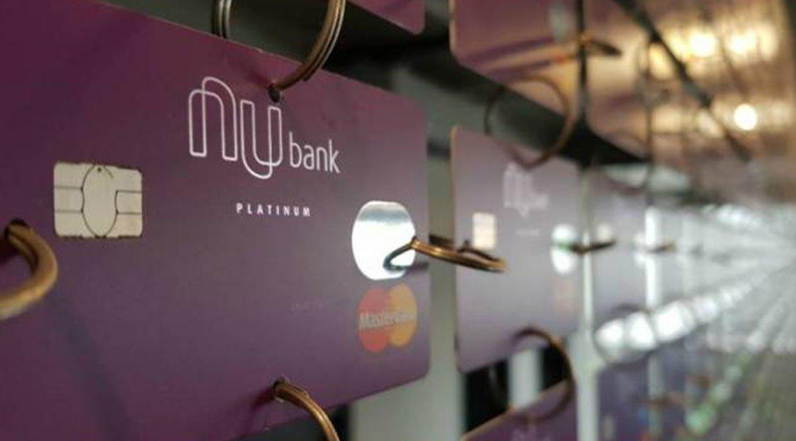 Vale a pena ter o cartão Nubank Platinum?