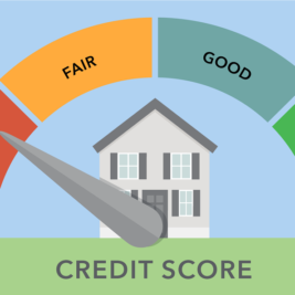 6 hábitos que estão derrubando seu score de crédito