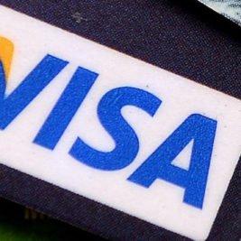 Visa decide dar mais benefícios em viagens para cartões Platinum e Infinite