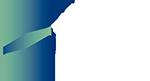 Seu crédit digital logo
