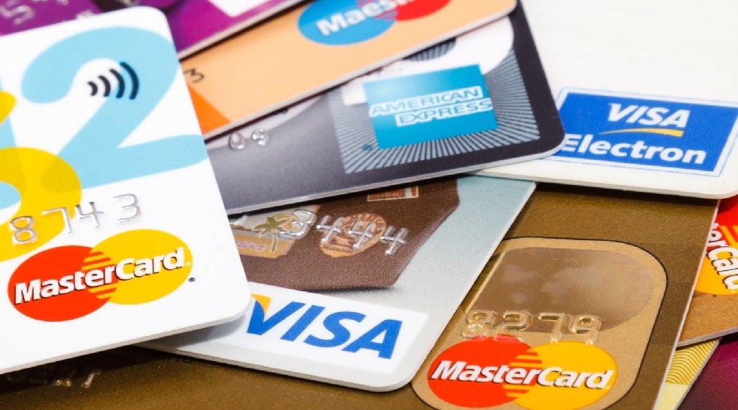 3 maneiras inteligentes de aumentar o limite de qualquer cartão de crédito