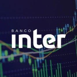Banco Inter anuncia corretora de valores com taxa zero e previdência privada