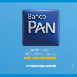 Empréstimo sem consulta ao SPC e Serasa do Banco Pan