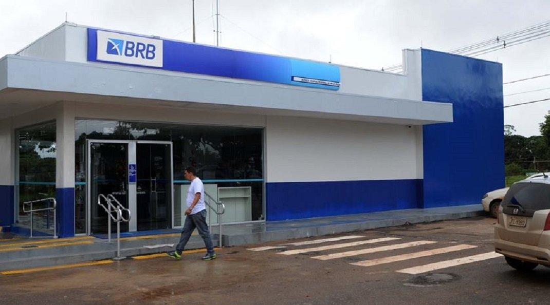 Banco de Brasília (BRB) faz empréstimo sem consulta ao SPC e Serasa