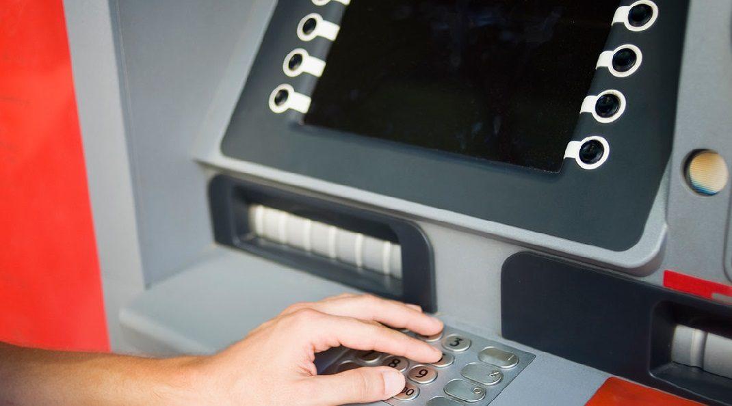 Como abrir conta corrente com serviços essenciais, sem pagar taxas