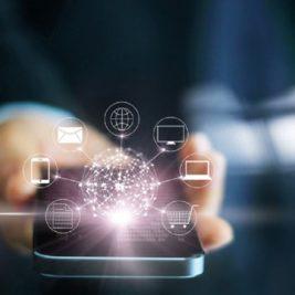 Confira as 3 melhores contas digitais sem consulta ao SPC e Serasa