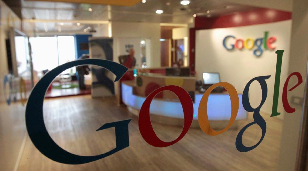 Google pode operar como fintech na Europa e concorrer com os bancos