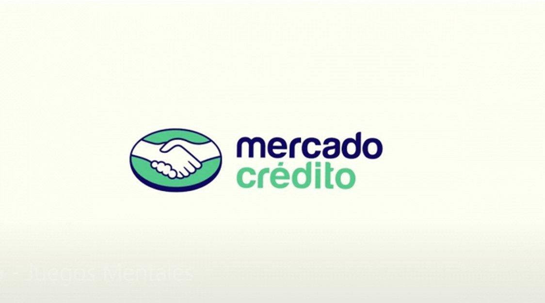 Mercado Livre dá empréstimo para quem não tem cartão de crédito