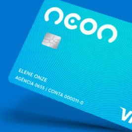 Depois de 7 meses após liquidação de banco parceiro, Neon consegue dobrar base de clientes
