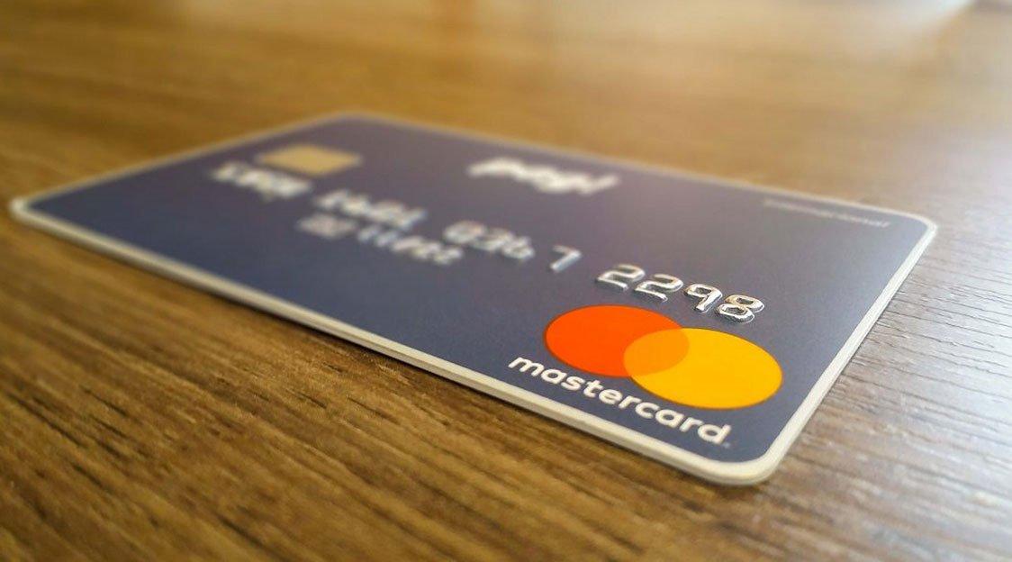 Pag lança função de débito