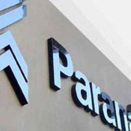 Empréstimo sem consulta ao SPC e Serasa do Paraná Banco