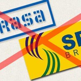 Quais grandes bancos que não fazem consulta ao SPC e Serasa?