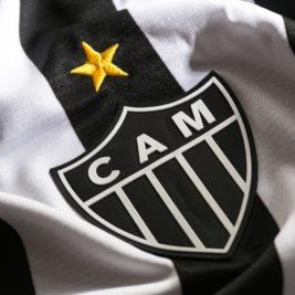 Atlético-MG: com saída da Caixa, Banco Inter pode ser novo patrocinador