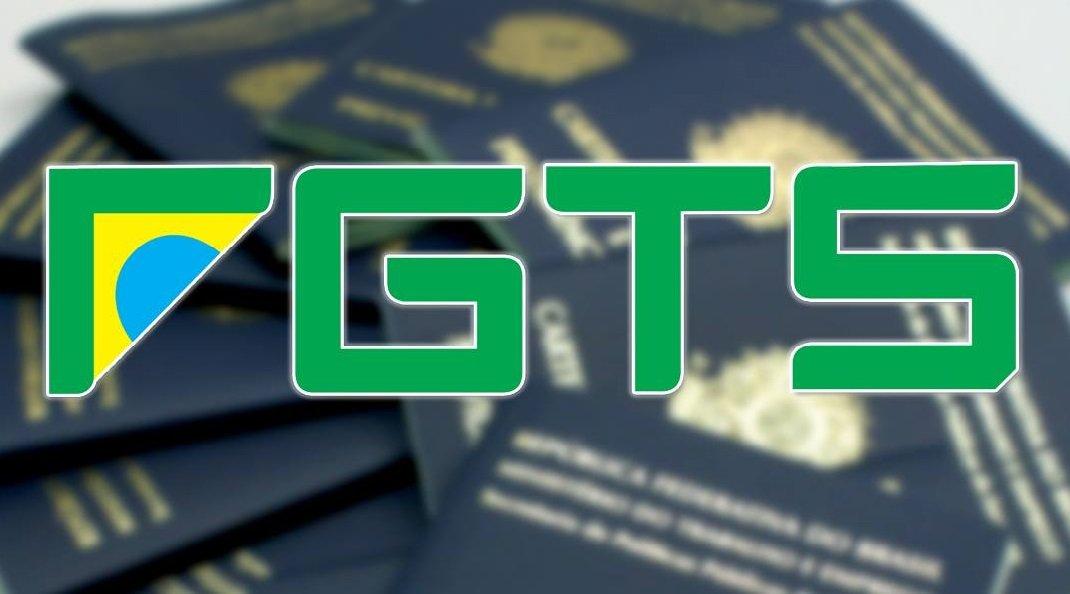 Saiba por que o FGTS é um dos piores investimentos para o seu dinheiro