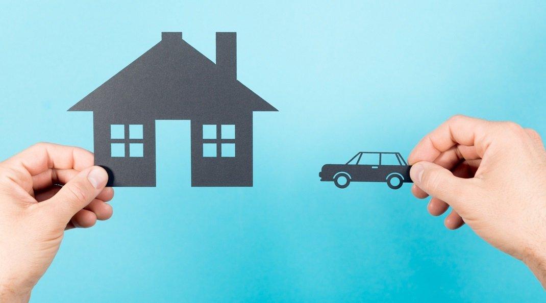 IPTU e IPVA: será que vale a pena fazer um empréstimo para pagar à vista?