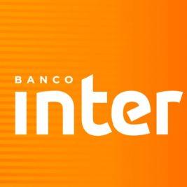 Banco Inter realiza primeira emissão de Letra Imobiliária Garantida (LIG)
