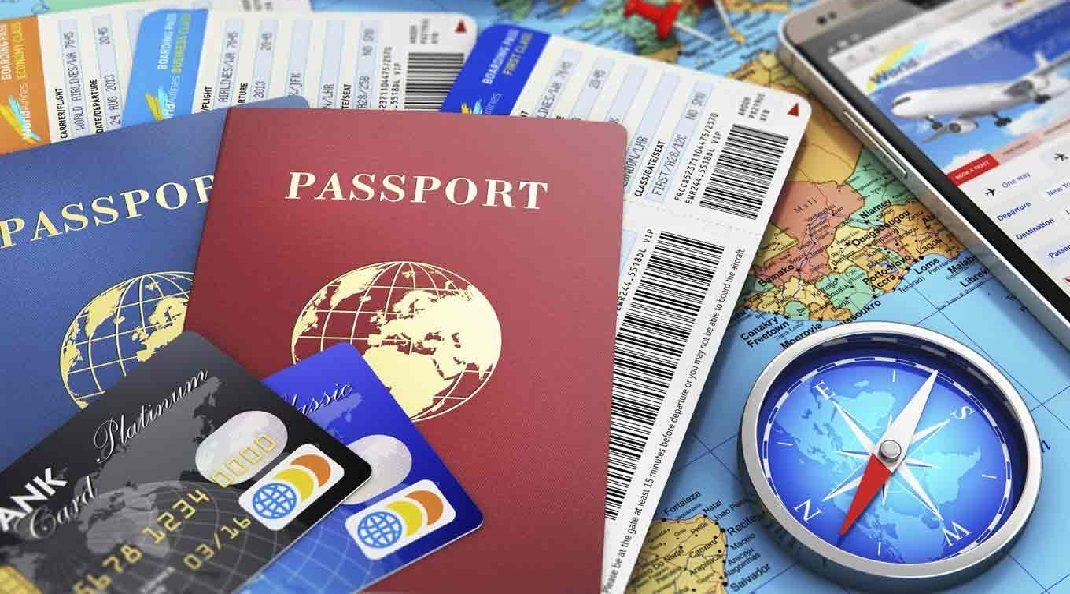 Top cartões de crédito para acumular milhas e viajar (alta renda)