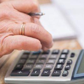 Empréstimo consignado poderá ser feito somente 6 meses após a aposentadoria