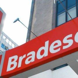 Bradesco começa a oferecer empréstimo online para não correntista em parceria com fintech