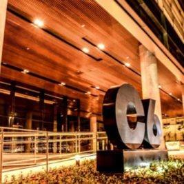 C6 Bank já tem um diferencial em relação ao Nubank: saques gratuitos