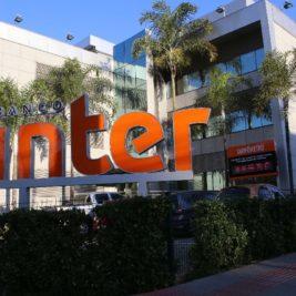 Banco Inter reduz juros do crédito com garantia de imóvel