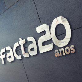 Empréstimo na Facta é sem consulta ao SPC e Serasa