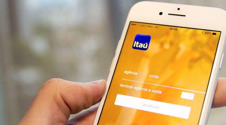 Itaú disponibiliza pagamento de IPVA, DPVAT e licenciamento pelo app