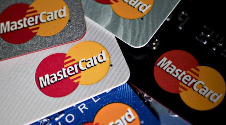 melhores cartões de crédito sem anuidade da Mastercard