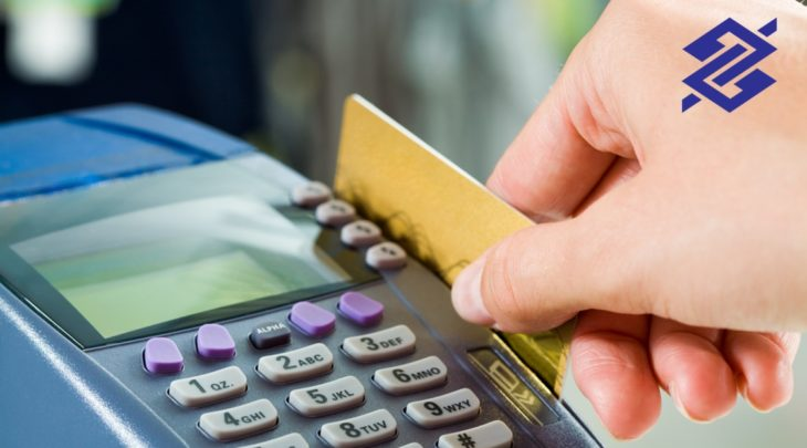 Como aumentar o limite do cartão de crédito do Banco do Brasil