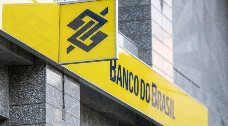 Paulo Guedes não descarta privatizar Banco do Brasil