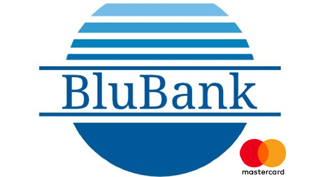 BluBank: cartão de crédito sem consulta ao SPC e Serasa? Será um golpe?