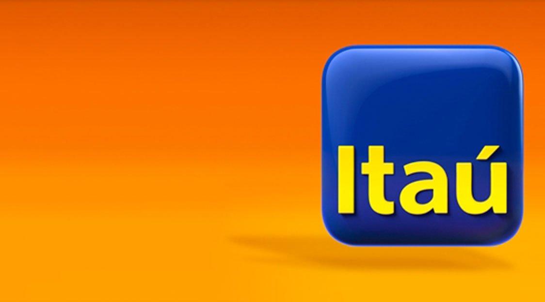Itaú lança campanha de renegociação de dívidas