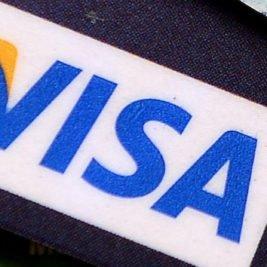 cartões de crédito sem anuidade da Visa