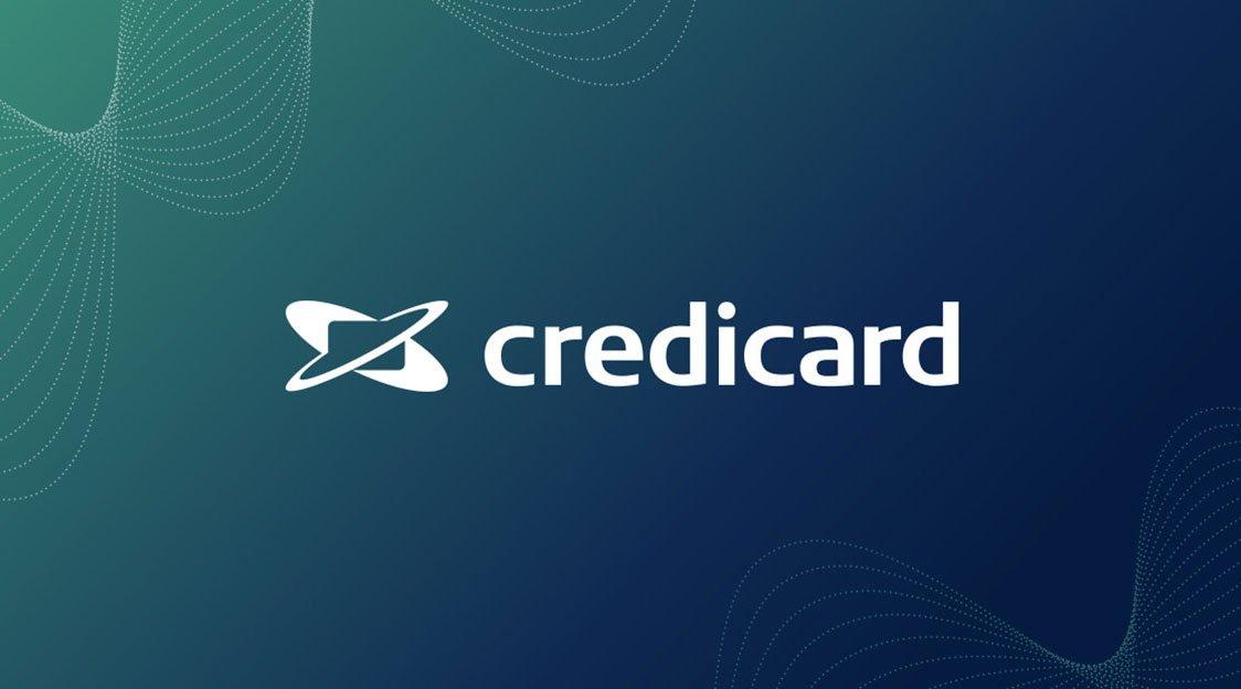 Cartões sem anuidade da Credicard