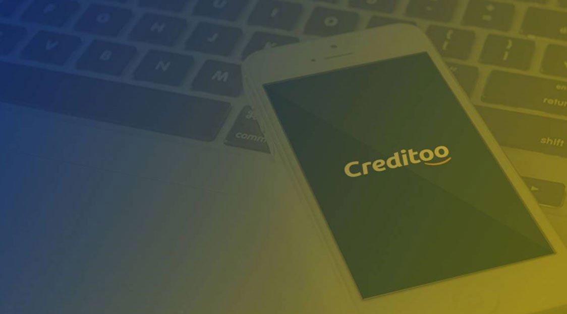 Creditoo faz empréstimo pelo WhatsApp e até para negativados no SPC e Serasa