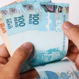 bancos que fazem empréstimo sem consulta ao SPC e Serasa