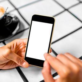 Afinal, qual a melhor conta digital? Nubank, Neon, Banco Inter ou Next?