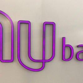 empréstimo do Nubank é sem consulta ao SPC e Serasa