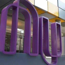 Nubank está prestes a lançar empréstimo pessoal