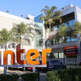 Banco Inter estreia venda de Gift Cards no aplicativo da conta corrente
